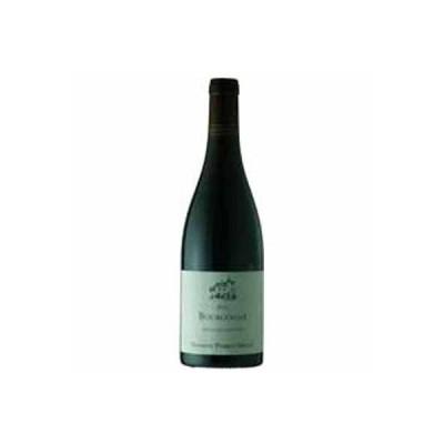 ブルゴーニュ ルージュ グラヴィエール デ シャポニエール 2018 ドメーヌ ペロ ミノ 750ml 赤ワイン フランス ブルゴーニュ