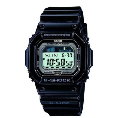 【クーポン利用で8%OFF】GLX-5600-1JF CASIO  カシオ G-SHOCK ジーショック gshock Gショック G−SHOCK 5600 プレゼント アスレジャー