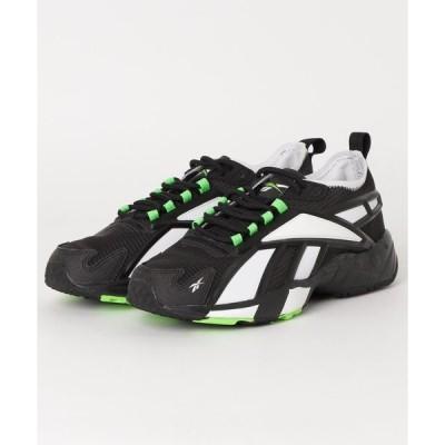スニーカー インターバル 20 [INTV 20 Shoes] リーボック