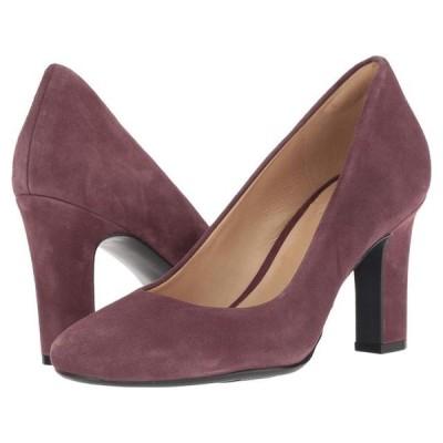 レディース 靴 コンフォートシューズ Naturalizer Womens gloria Closed Toe Formal Espadrille Sandals