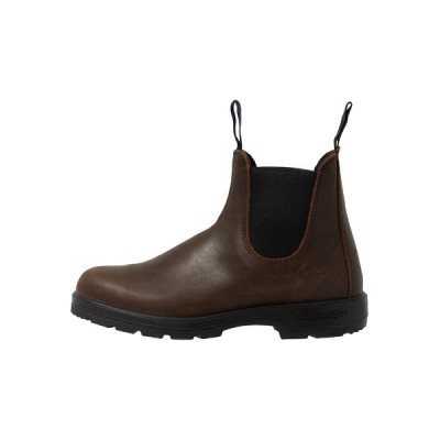 ブランドストーン ブーツ&レインブーツ メンズ シューズ 1477 THERMAL SERIES - Classic ankle boots - antique brown