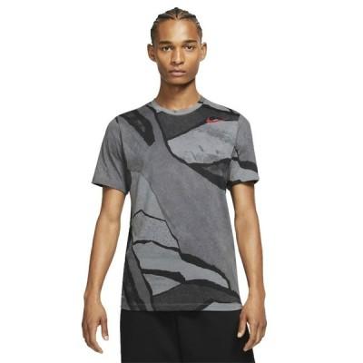 ナイキ Tシャツ 半袖 メンズ ドライフィット Dri-FIT DA1800-084 NIKE