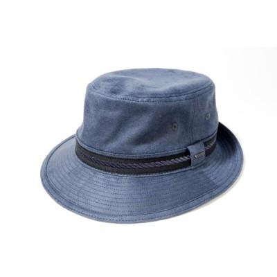 帽子 メンズ 秋冬 日本製