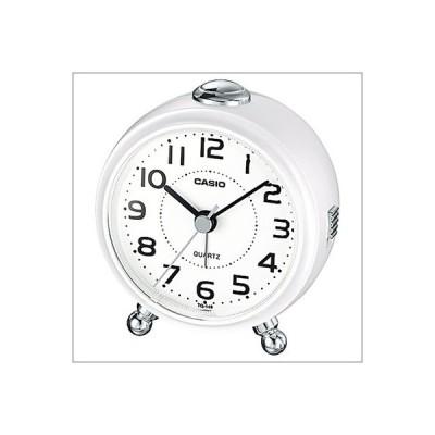カシオ CASIO クロック TQ-149-7JF 目覚まし時計