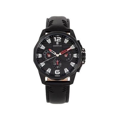 メンズ アクセサリー 時計 Morphic Men's M82 Series Watch