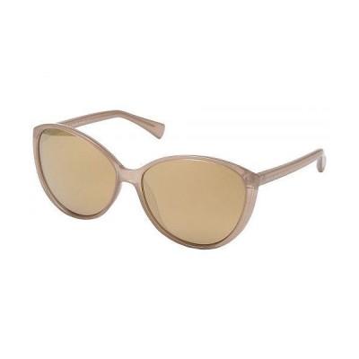 Cole Haan コールハーン レディース 女性用 メガネ 眼鏡 サングラス CH9000SL - Blush