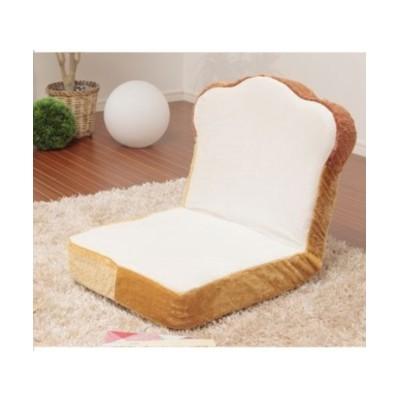 【日本製】カバーが洗える食パン座椅子 座椅子・ビーズクッション, Sofas(ニッセン、nissen)