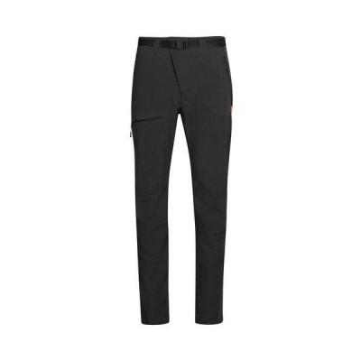 マムート(MAMMUT) Yadkin SO Pants アジアンフィット メンズ 1021-00161-00150(サイズはユーロ表記)