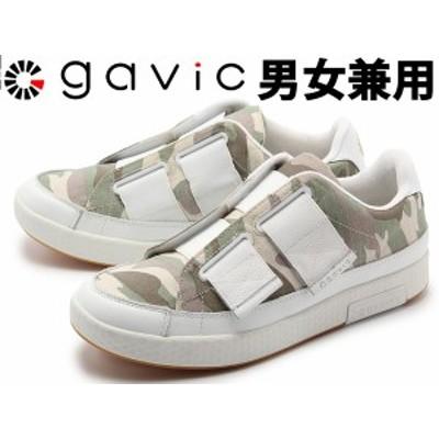 ガビック イザナギ 男性用兼女性用 GAVIC IZANAGI GVC002 メンズ レディース スニーカー(01-18330029)
