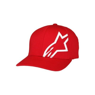 アルパインスター 帽子 ハット ビーニー ニット帽 Alpinestars - Alpinestars Hat - Corp Shift 2