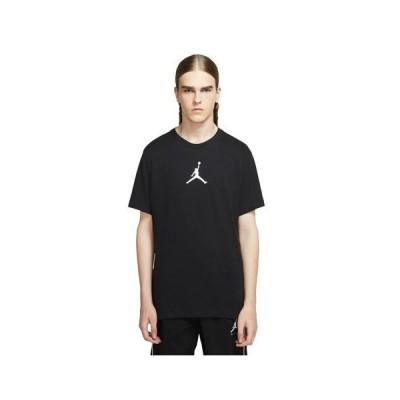 ジョーダン(JORDAN) バスケットボールウェア ジャンプマン 半袖Tシャツ CW5191-010 (メンズ)