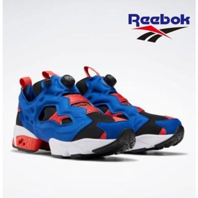 リーボッククラシック Reebok CLASSIC INSTAPUMP FURY OG NM インスタ ポンプフューリー スニーカー 靴 シューズ メンズ レディース ユニセックス