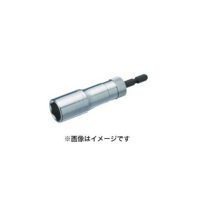 トップ工業 ESK-17 電動ドリル用替軸ソケット TOP