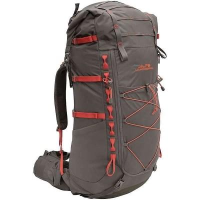 アルプス メンズ バックパック・リュックサック バッグ ALPS Mountaineering Nomad Pack