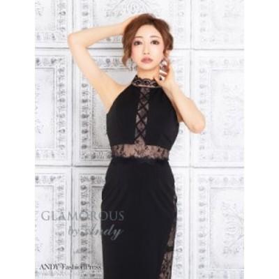 GLAMOROUS ドレス GMS-V653 ワンピース ミニドレス Andyドレス グラマラスドレス クラブ キャバ ドレス パーティードレス