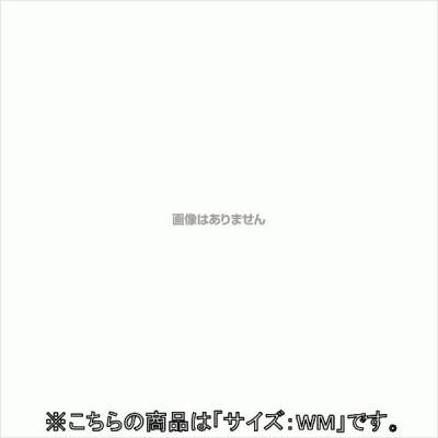 RSタイチ:RS TAICHI:アールエスタイチ RSタイチ NXL305 GP-WRX R305 レザースーツ レディース
