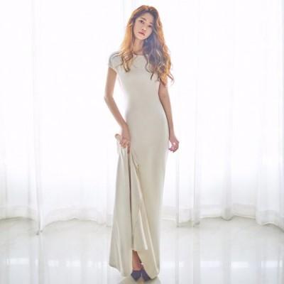 ウェディグドレス 花嫁 二次会 結婚式 マーメイドラインドレス 大きいサイズ 白 パーティードレス ロングドレス 海外挙式 トレーン オフホワイト 前撮り