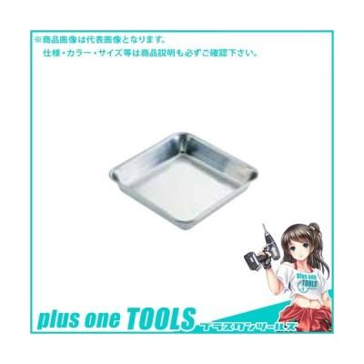 TKG 遠藤商事 18-8スクウェアバット キャビネット ASK22025 7-0133-0908