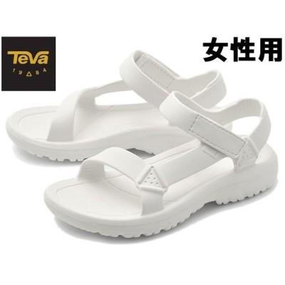 テバ レディース スポーツサンダル ハリケーンドリフト TEVA 01-15077085