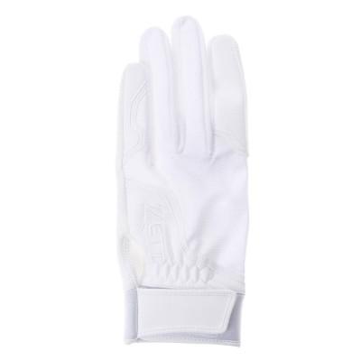 ゼット ZETT 野球 守備用手袋 ネオステイタス 守備用 BG294HS