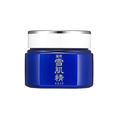 コーセー 薬用 雪肌精 ハーバル エステ a (150g) 美白パック・マスク SEKKISEI 医薬部外品