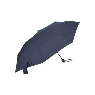 Wpc./バックプロテクト 折り畳み傘