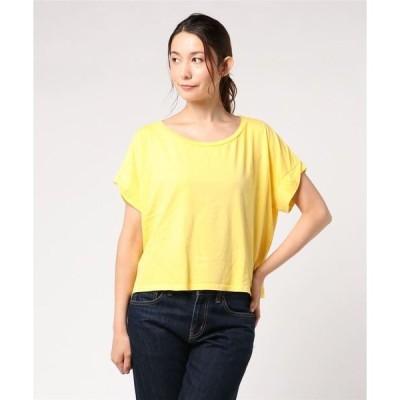 tシャツ Tシャツ CAL.berries:WEEKENDR TEE