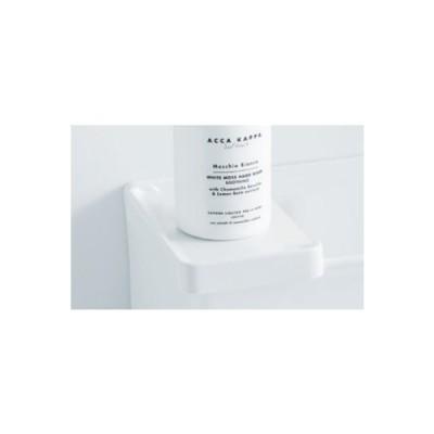 TOTO 手洗器 UGA515B ハンドソープ置き [■]