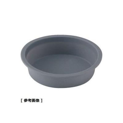 TKG (Total Kitchen Goods) WES0104 SI(シリコーン)トレー丸型(120(25個入))