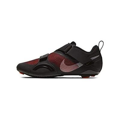 特別価格Nike Mens Superrep Cycle Mens Indoor Cycling Shoe Cw2191-008 Size 9好評販売中