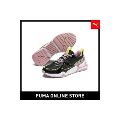プーマ PUMA プーマ ノーヴァ 2 シフト ウィメンズ スニーカー レディース スニーカー シューズ 2019年秋冬新作 19FH