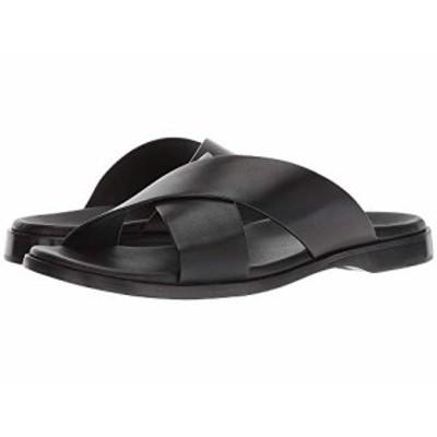 コールハン メンズ サンダル Goldwyn II Crisscross Sandal