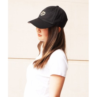 THE PLATINUM SELECT / 【GIULIETTAVERONA】 ジュリエッタヴェローナ キャップ WOMEN 帽子 > キャップ