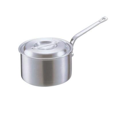 アルミDON  片手深型鍋 15cm<15cm>