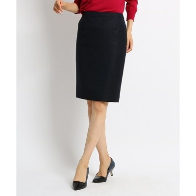 ◆シャイニー タイトスカート