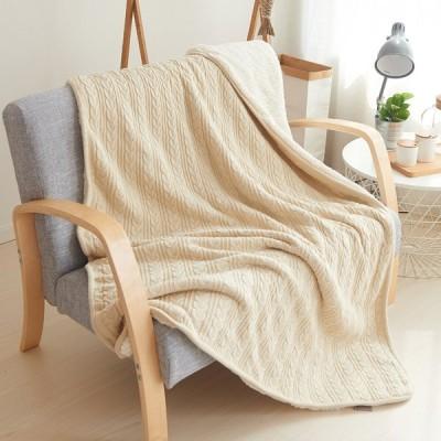 毛布 タオルケット フランネル ソファーカバー シングル ベッドカバー ダブル 布団カバー ベッドスプレッド あったか おしゃれ 掛け毛布 おすすめ