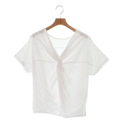martinique マルティニーク Tシャツ・カットソー レディース