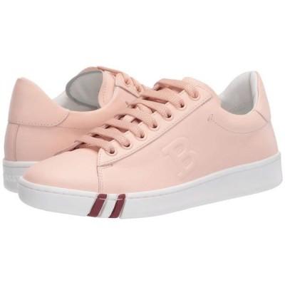 バリー レディース スニーカー シューズ Wivian Sneaker