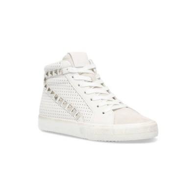 スティーブ マデン レディース スニーカー シューズ Women's Tracey Sneakers