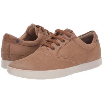 エコー ユニセックス レスリング Collin 2.0 CVO Sneaker