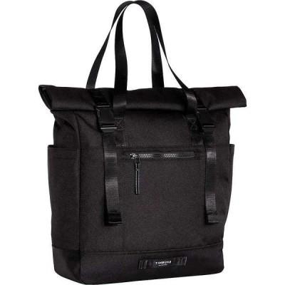 ティムブックツー メンズ トートバッグ バッグ Timbuk2 Forge Tote Bag