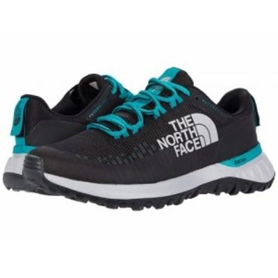 The North Face ノースフェイス レディース 女性用 シューズ 靴 スニーカー 運動靴 Ultra Traction Futurelight TNF【送料無料】
