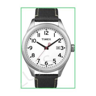 Timex TSeries Watch T2N223 並行輸入品