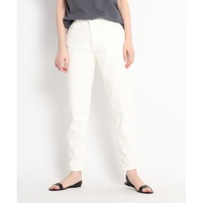 THE SHOP TK / 【VERY6月号掲載】【EDWIN別注】スリムデニムパンツ WOMEN パンツ > デニムパンツ