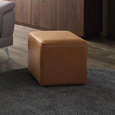 家具 収納 イス チェア スツール Cube Mode スツール H73790