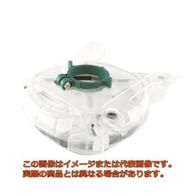 HiKOKI 集じんアダプタB(カップダイヤ用) 00328499