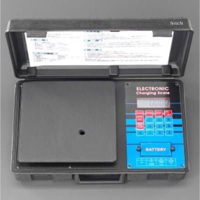 エスコ ESCO 冷媒充填はかり EA113XR-1A WO店