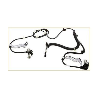 Standard Motor Products ALS1411 Wheel Speed Sensor 並行輸入品