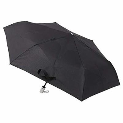 【送料無料】[ムーンバット] urawaza(ウラワザ) 自動開閉式折りたたみ傘 無地 55【3秒で折りたためる傘】