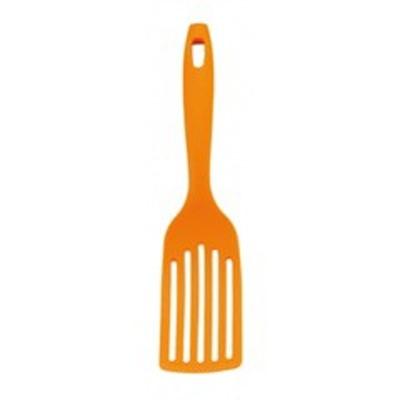 アルティス ARTIS HOME chef mini(ホームシェフミニ) しなるターナー オレンジ キッチン用品
